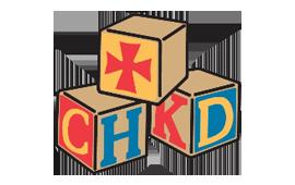 CHKD.png