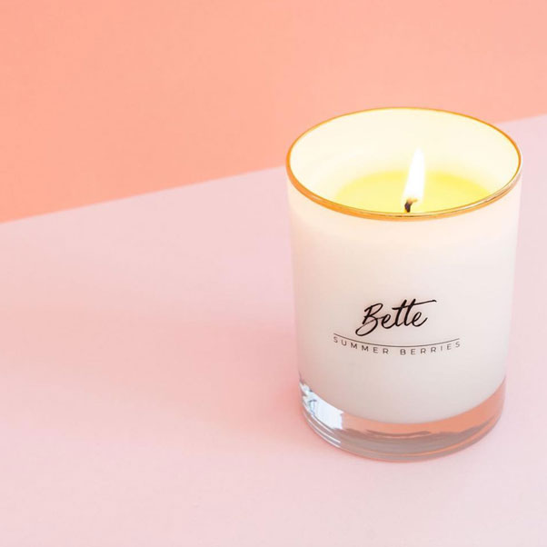 Damn good candles. Real good prices. - Bijou CandlesUSE CODE: BIJOU25 for A) 25% off sitewide + Free shipping in the contiguous USA, Ends 11/27 at 9PM PT/ 12AM ESTCYBER MONDAY: Use code BIJOU25 for 25% off Sitewide. Free shipping in the contiguous USA. Ends 9PM PT/ 12AM EST 11/27Popular: Ambre & Tubereuse ($29)