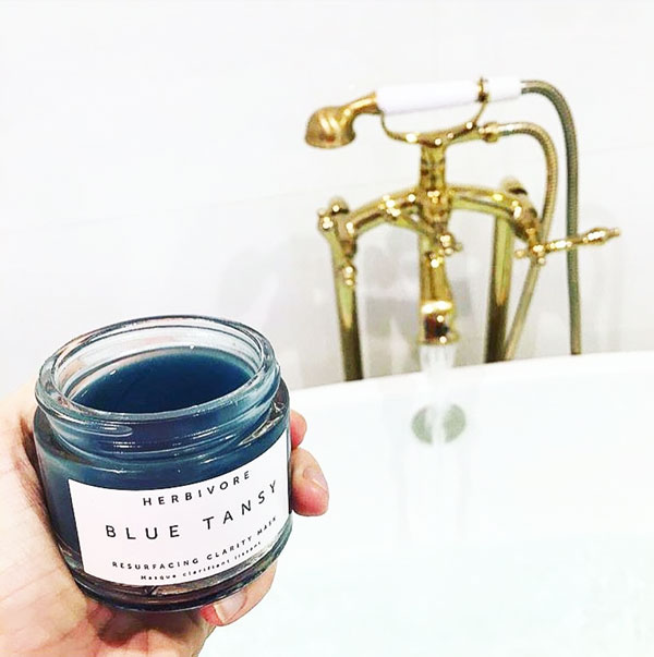 A natural, non-toxic online beauty store, carrying Herbivore Botanicals, Josh Rosebrook & more - Mindful Luxe BeautyUSE CODE:PALMCYBERfor Free shipping on all orders.Valid only for the US. Expires 11/28 at 8:59 PMPopular: Herbivore Blue Tansy($48)