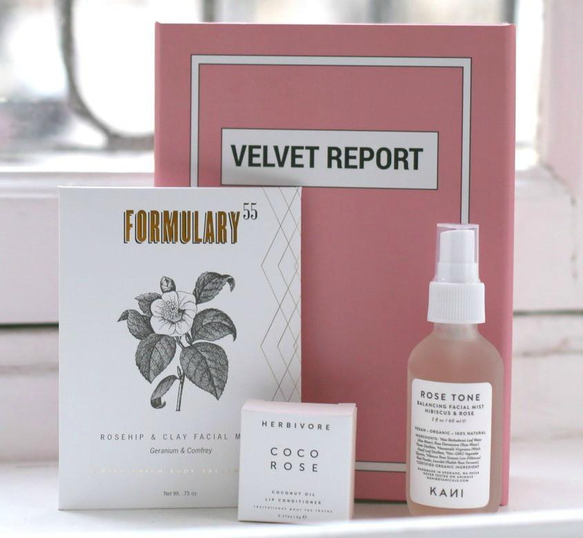 Full-size luxury beauty products that are 100% vegan + cruelty-free - Velvet ReportUSE CODE: PALMBF for25% off all orders. Free shipping for orders over $50 in US. Ends 11/27/2017 at 11:59 PM PST.Popular: Rose Vegan Beauty Set (includes Herbivore Botanicals($60)