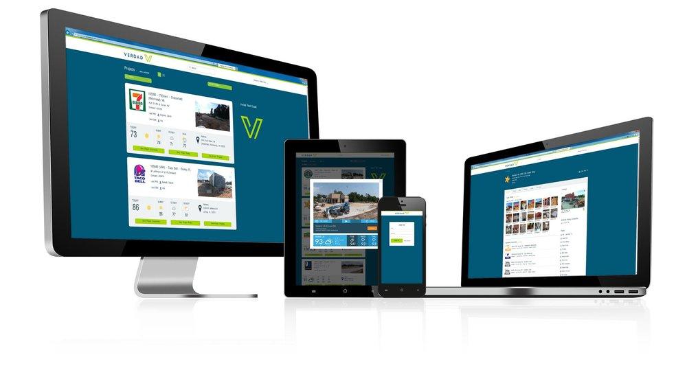 Verconnect.jpg