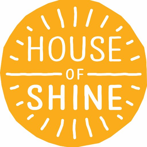house of shine.jpg