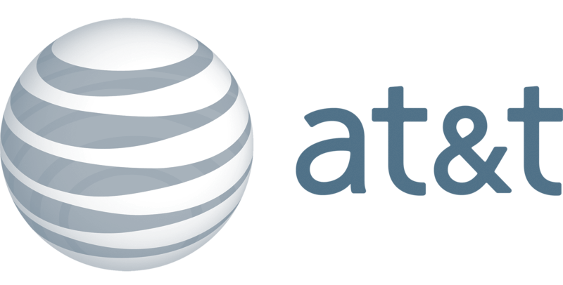 at&t logo-vre-duo.png
