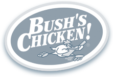 bush's logo-vre-duo.png