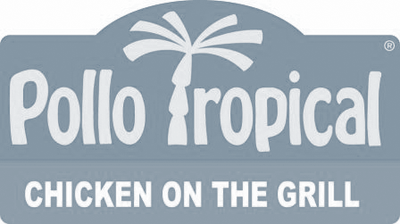 pollo tropical-vre-duo.png
