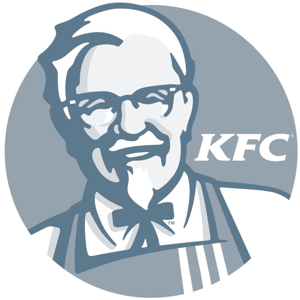 kfc logo-vre-duo.png