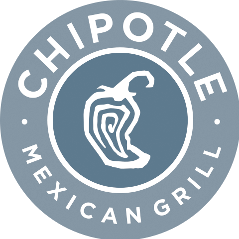 chipotle Logo-vre-duo.png