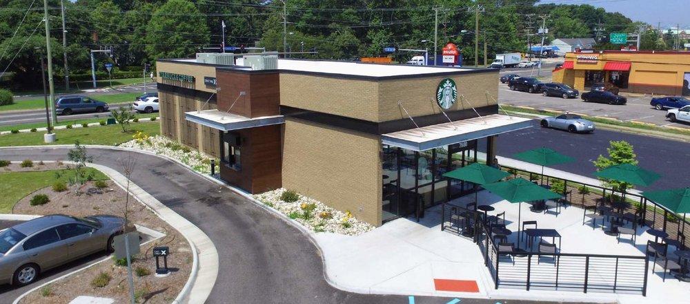 VA Norfolk - 7620 Hampton Blvd - Starbucks OM2.jpg