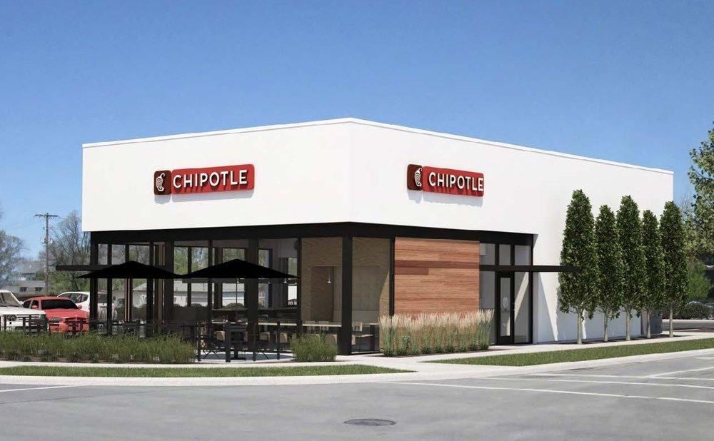 Chipotle - Chesapeake VA (1).jpg