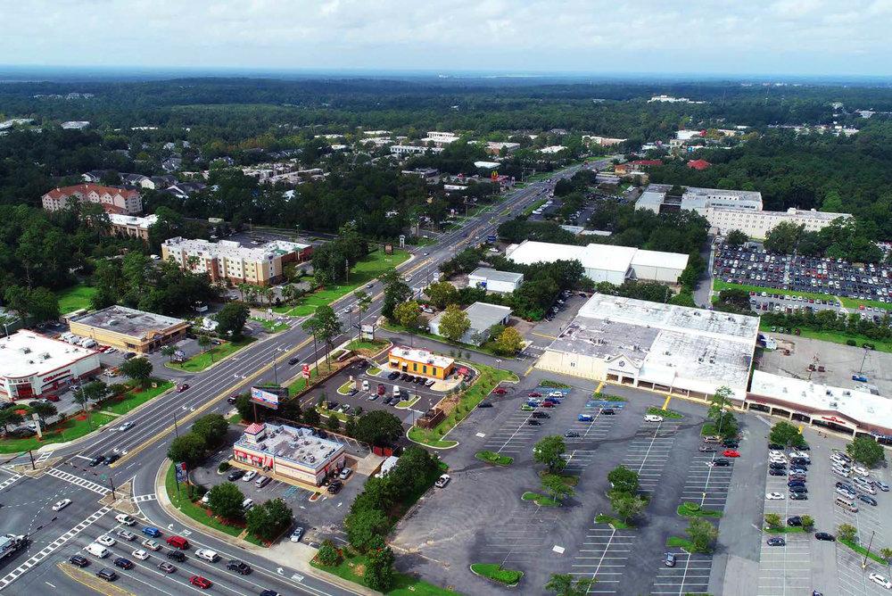 Popeyes - Tallahassee, FL OM BROKER-20.jpg