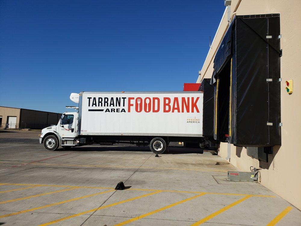 Tarrant Area Food Bank Truck.jpg