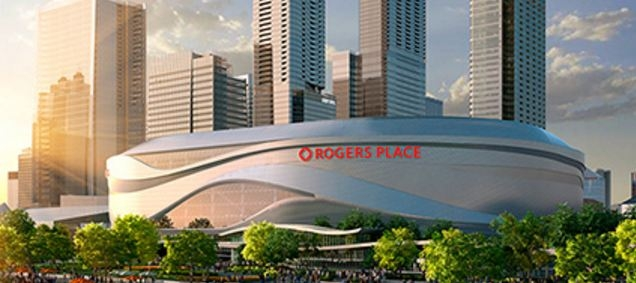 rogers-place.jpg