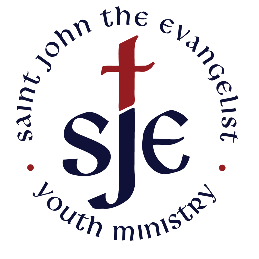 YouthMinistryLogo-Full-Color.png