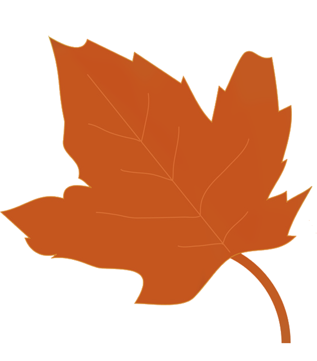 brown-fall-leaf.png