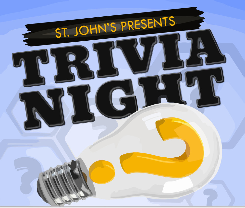 trivia night logo.jpg