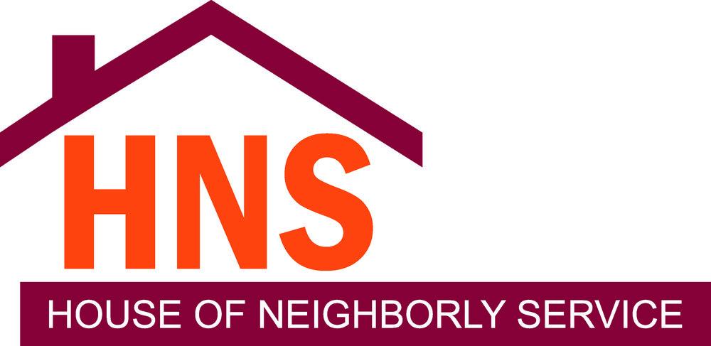 HNS-NEW-logo-58d54773595d4.jpg