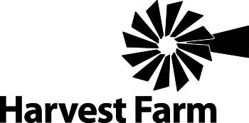 harvest_farm_b8fbea79_logo.png