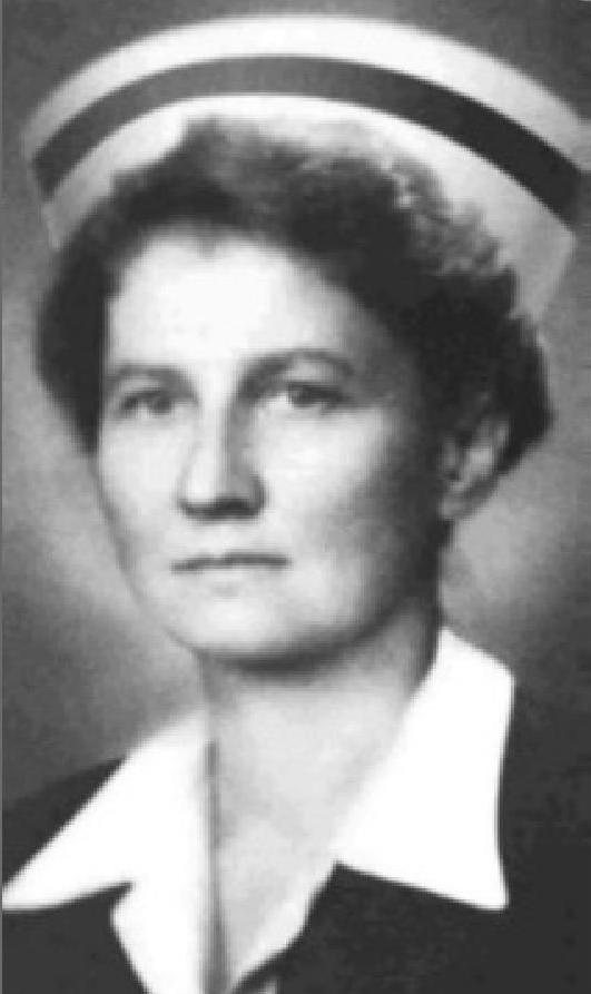 HannaChrzanowska.jpg