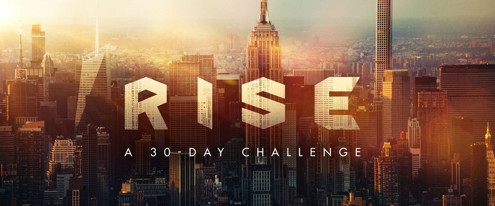 Rise_header.jpg