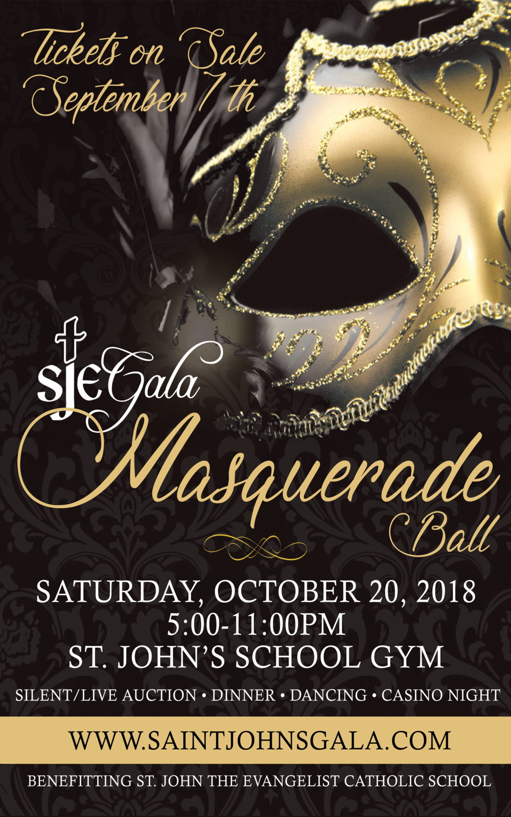 Masquerade_Gala_Flyer_5x8.png