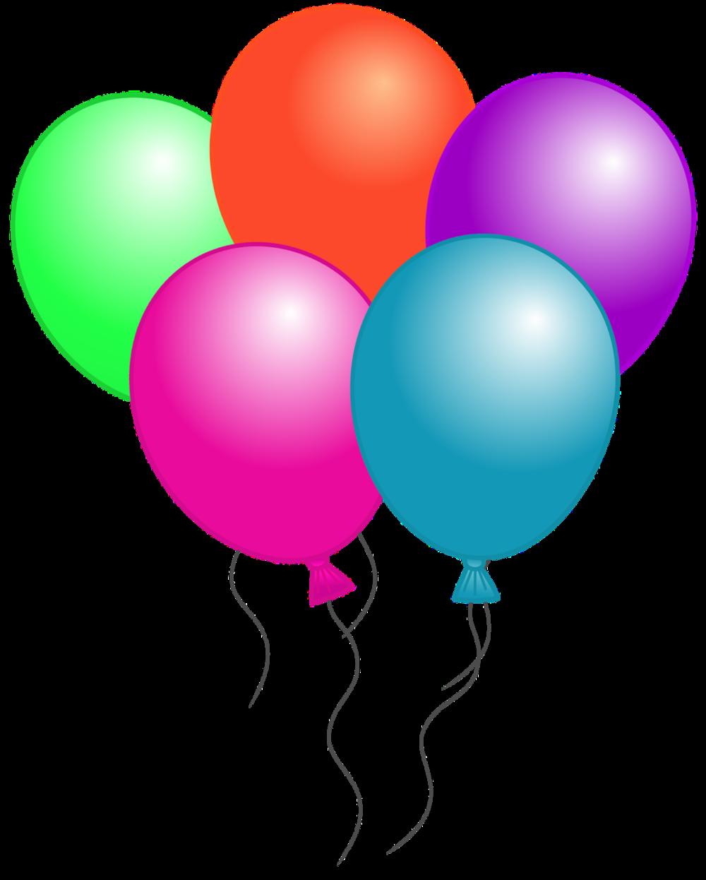 balloon-20clip-20art-Balloons1.png