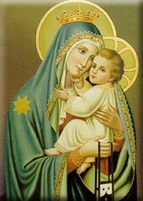 mary-mother-of-god-icon.jpg