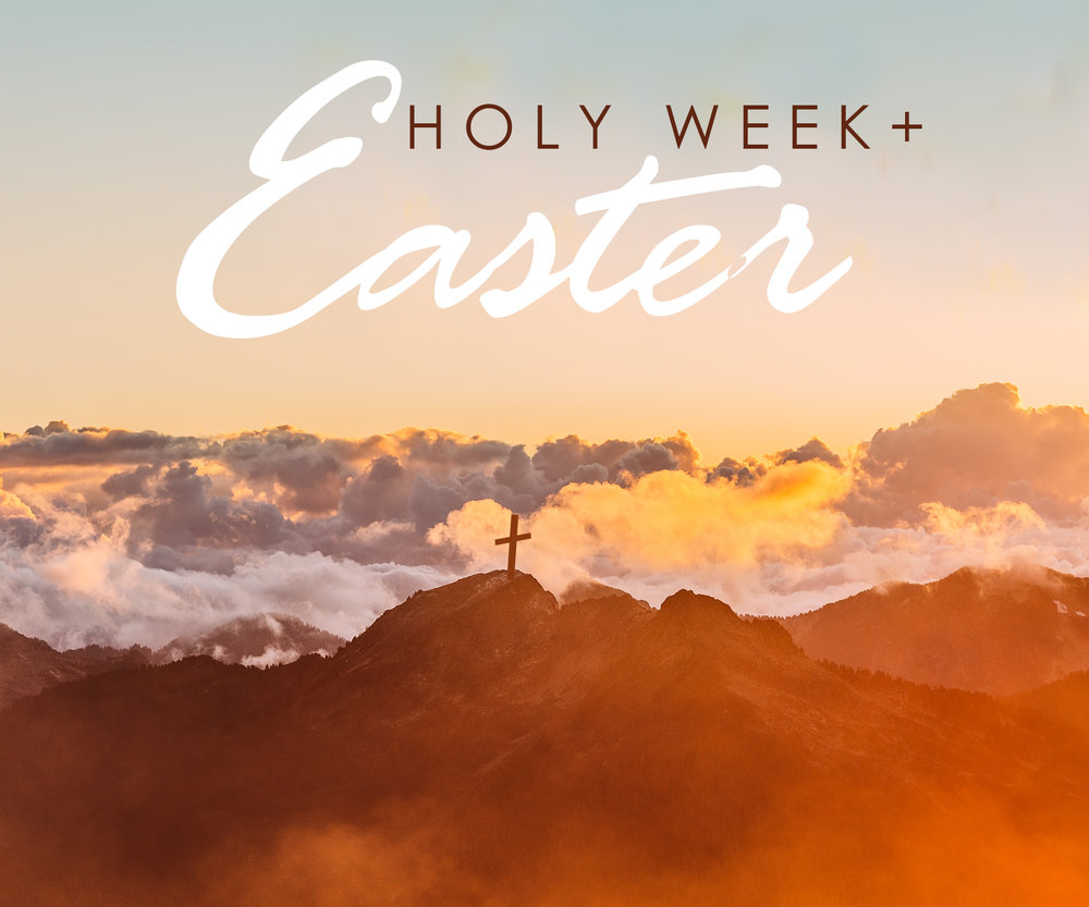 Easter_Square_facebook_gen.jpg