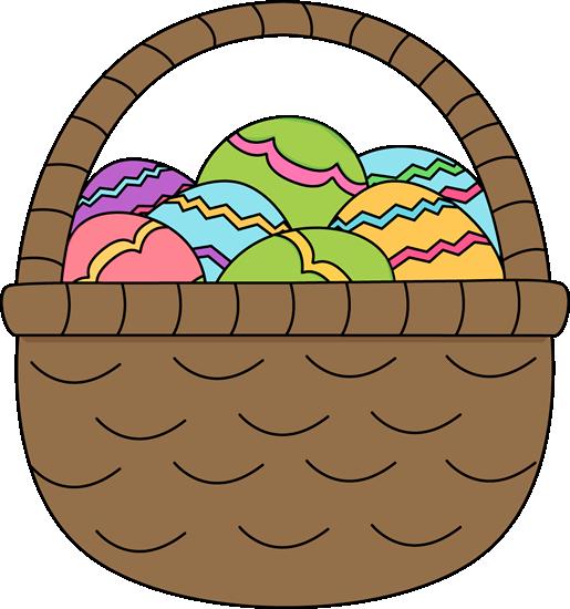 basket-of-easter-eggs.png