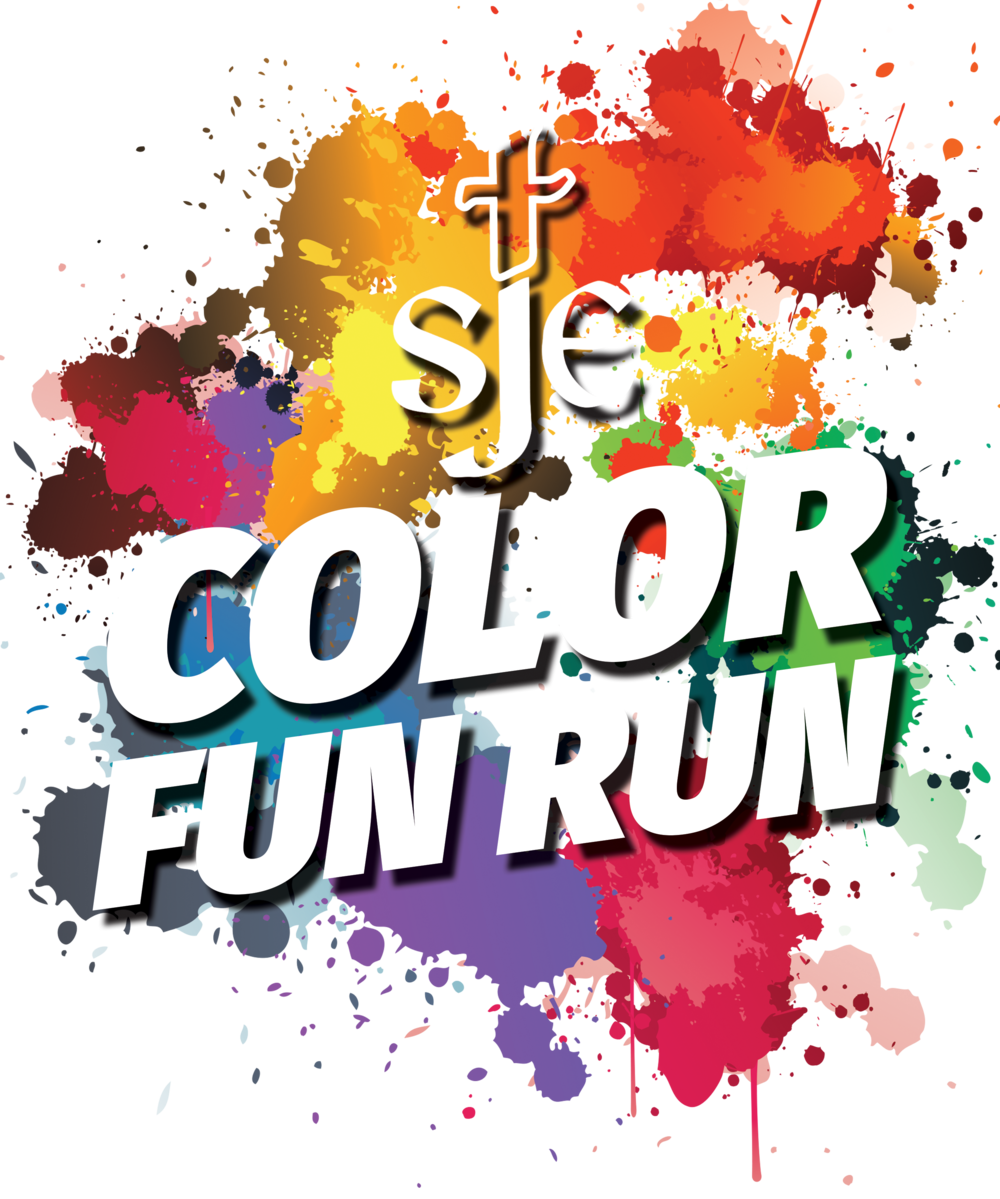 Color Fun Run Logo.png