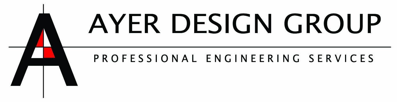 Ayer Design Group, LLC