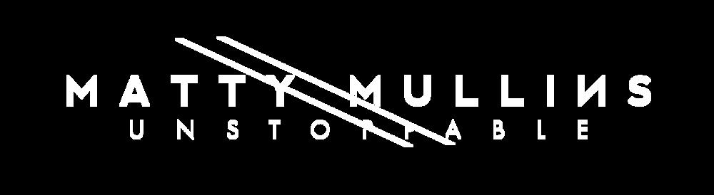 Matty Logo.png