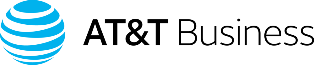 AT&T Business Logo.png