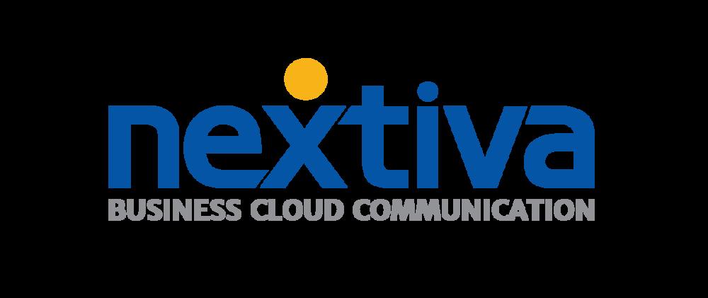 Nextiva.png