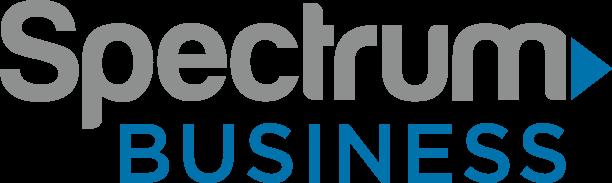 Spectrum Business.png