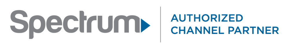 Spectrum_ACP_Logo_RGB.png