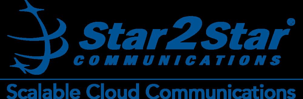 Star2Star Logo.png