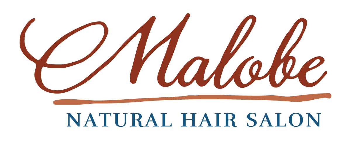 Malobe Natural Hair Salon