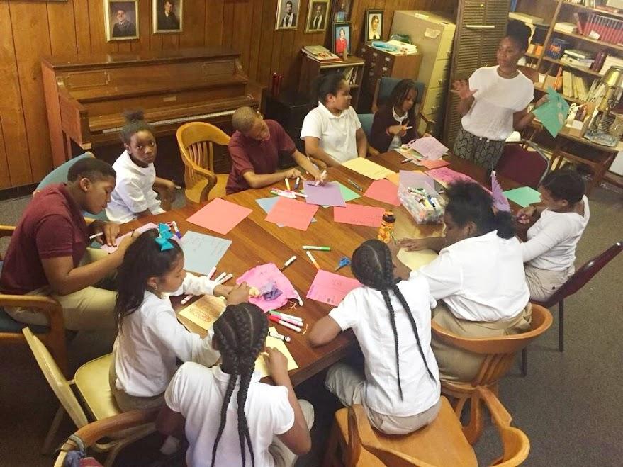 Solid-foundation-christian-academy-stone-mountain-georgia-girls-life-skills-1.JPG