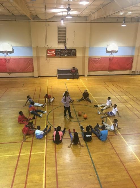 Solid-foundation-christian-academy-stone-mountain-georgia-kids-basketball-training.JPG