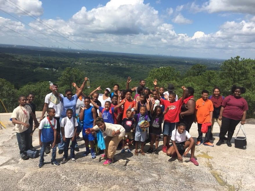 Solid-foundation-christian-academy-stone-mountain-georgia-student-field-trip.JPG