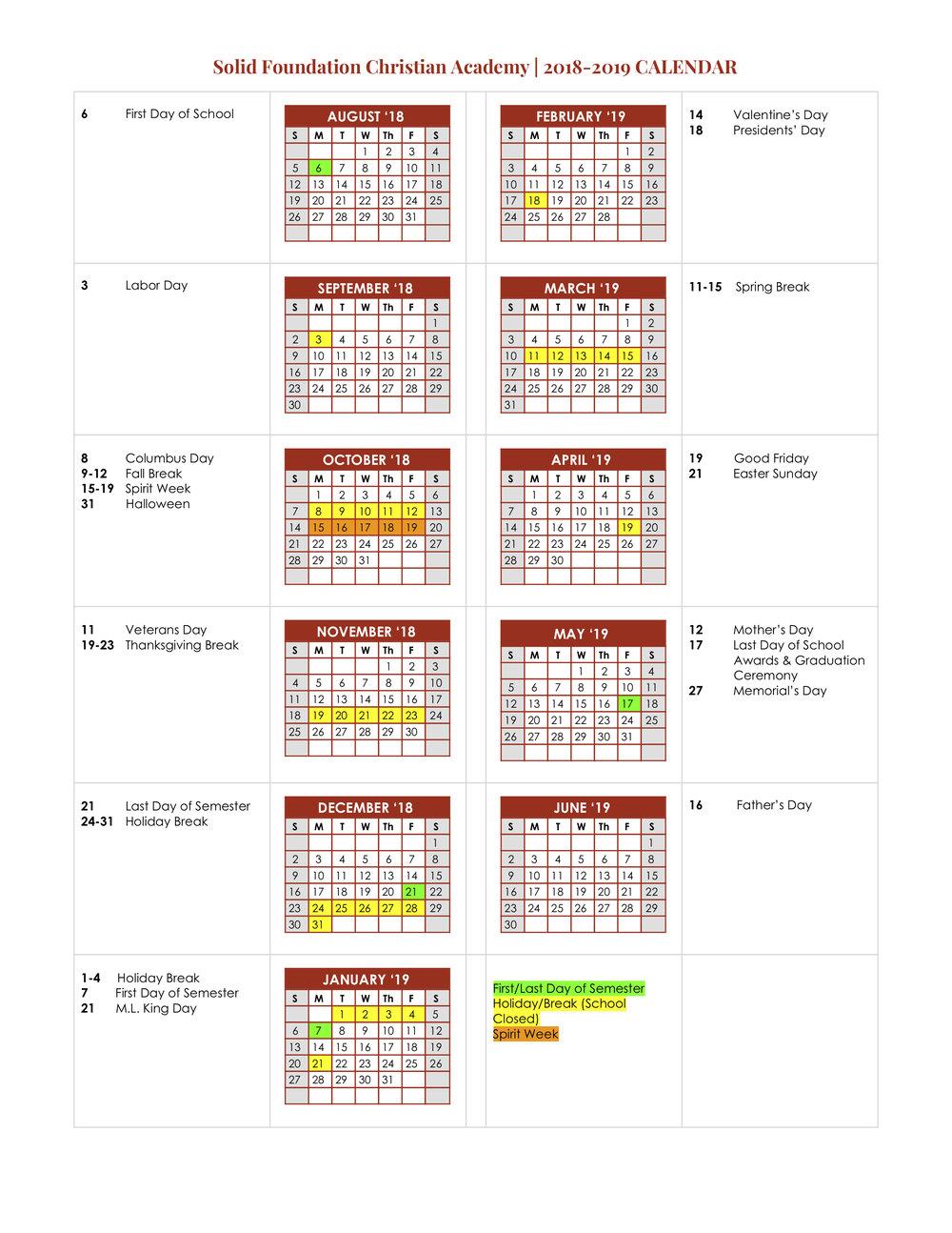 SFCA 2018-2019 School Calendar.jpg