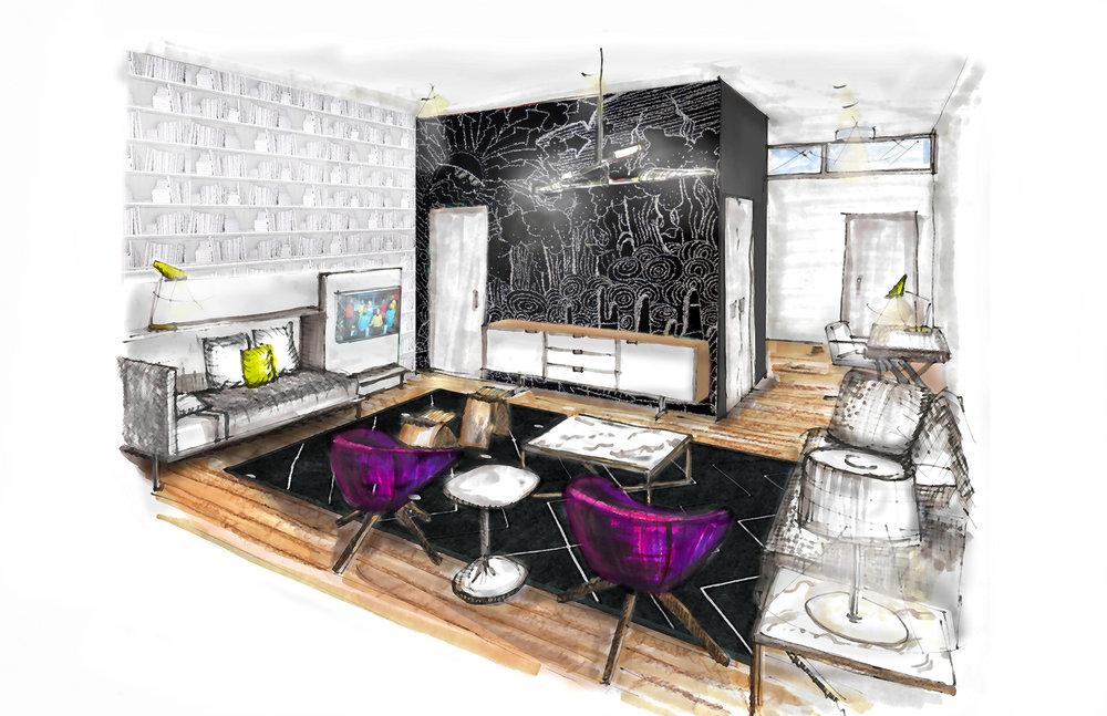 artist residence hdr 2.jpg
