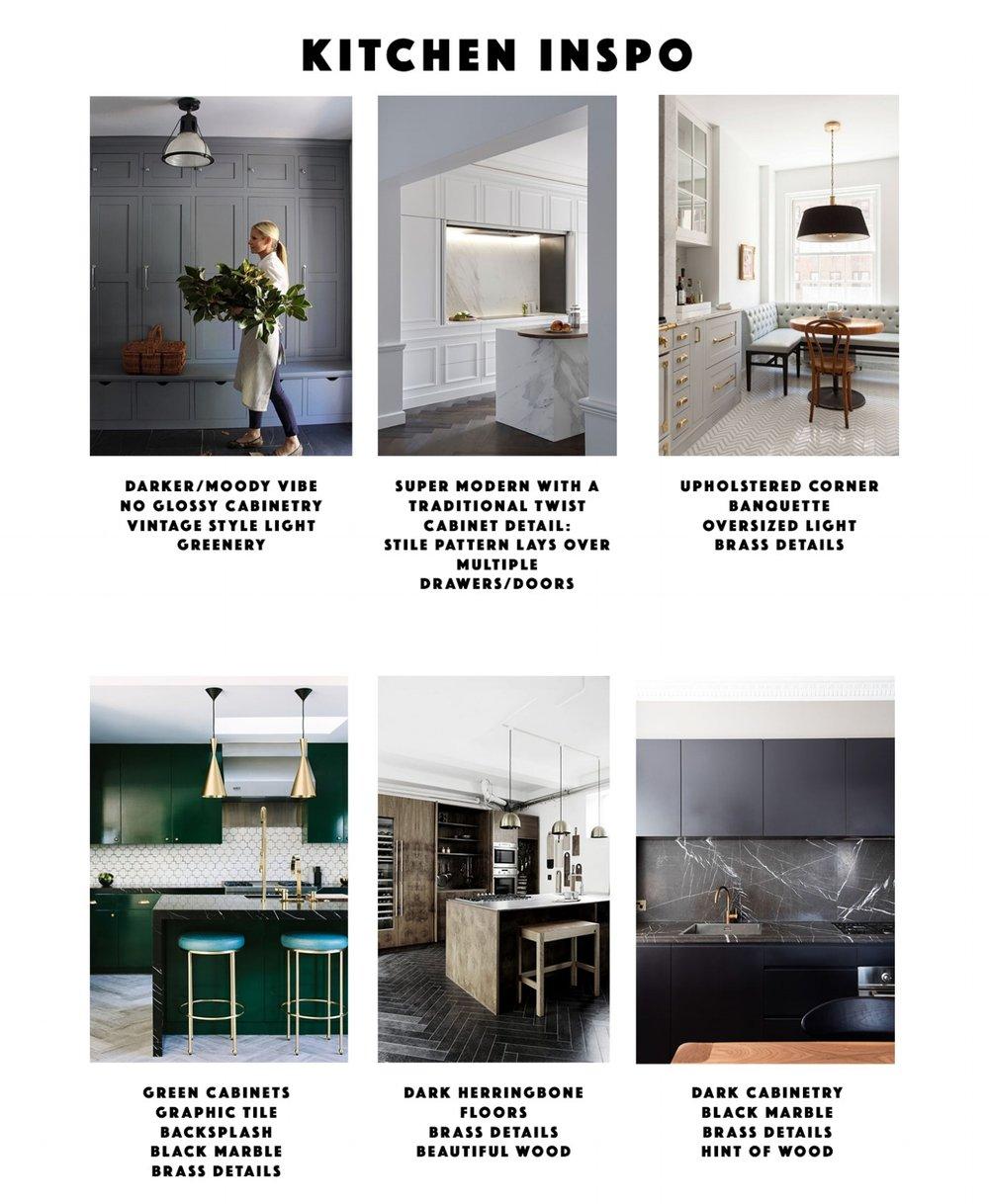 kitchen inspo.jpg