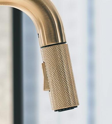 faucet-brizo-litze-kitchen-faucet-2_600x.jpg