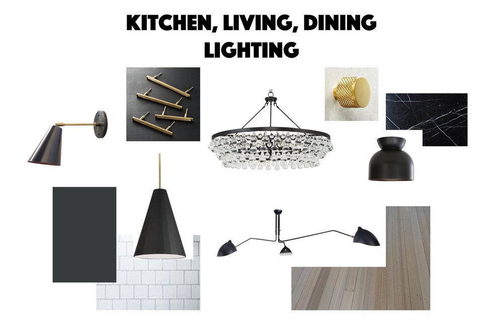 lightingfinishes.jpg