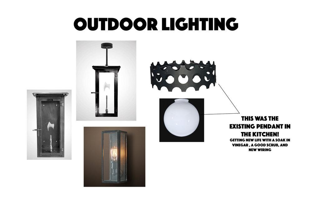 lightingoutdoor.jpg