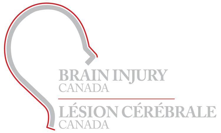 Brain+Injury+Canada.png
