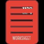 day 4 worksheet