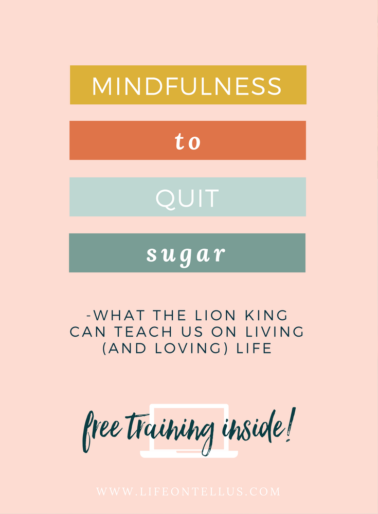 how-to-use-mindfulness-for-sugar-addiction-Blog_B_013.png