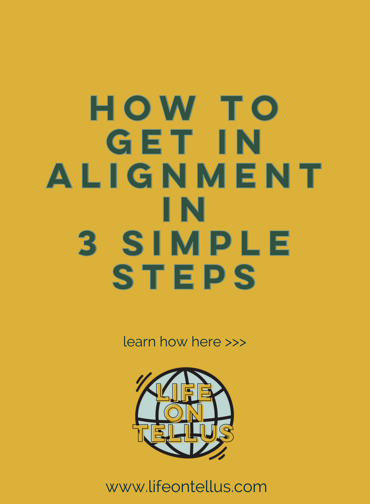 How to get in Alignment in 3 simple steps.png